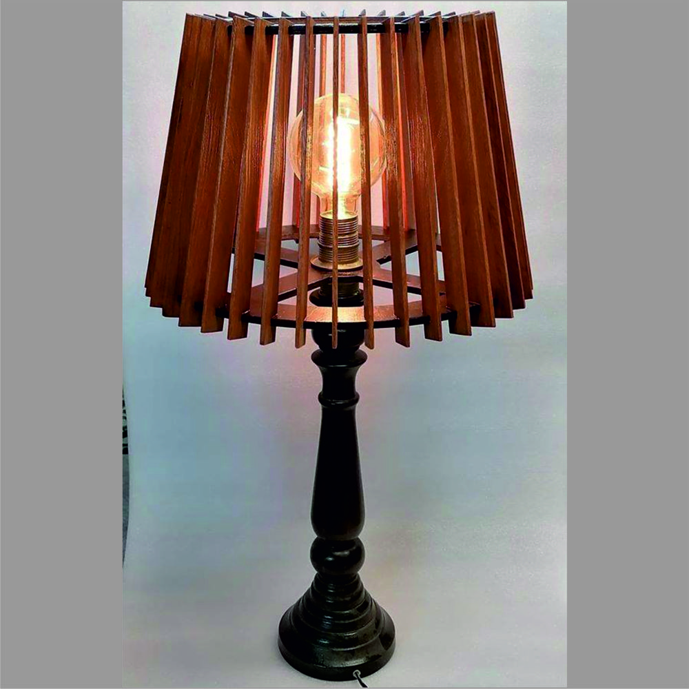 lampa-drewniany-abazur